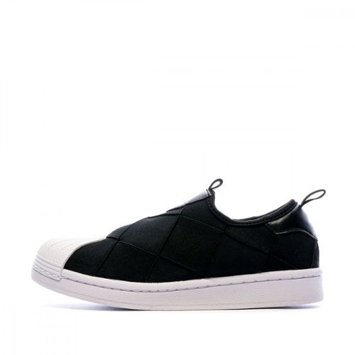 chaussures adidas femme 40