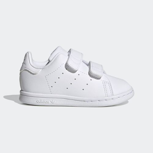 adidas enfant fille chaussures