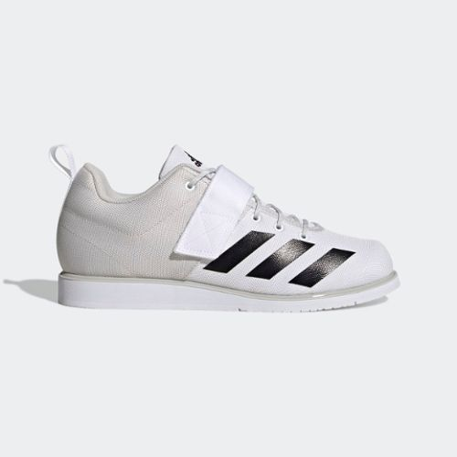 adidas homme stan smith scratch