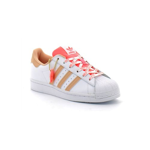 adidas superstar 38 Chaussures - pas cher ou d'occasion ...