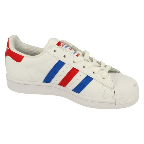 adidas superstar homme moins cher
