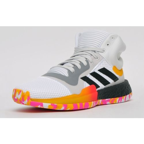 check-out 94f91 35dd4 adidas boost homme pas cher ou d'occasion sur Rakuten