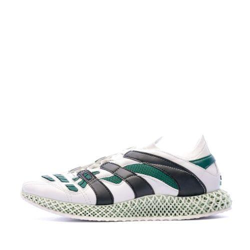100% top quality online retailer order Adidas eqt homme pas cher ou d'occasion sur Rakuten