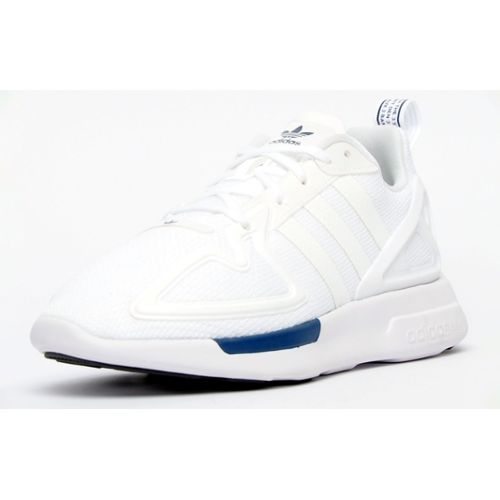 grand choix de 41877 8aab5 adidas zx flux fille pas cher ou d'occasion sur Rakuten