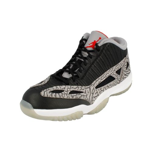air jordan 11 retro low pas cher