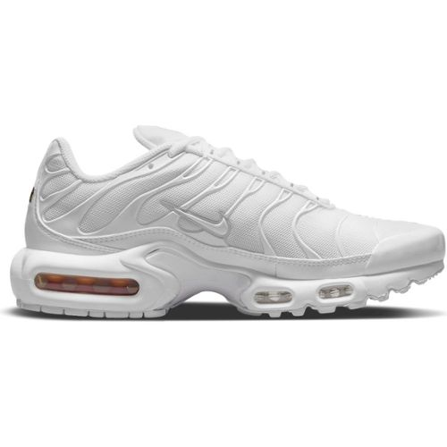 nike air max taille 39 pas cher