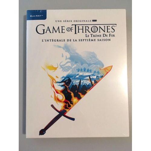 Amazon Fr Pas Cher Ou D Occasion Sur Rakuten