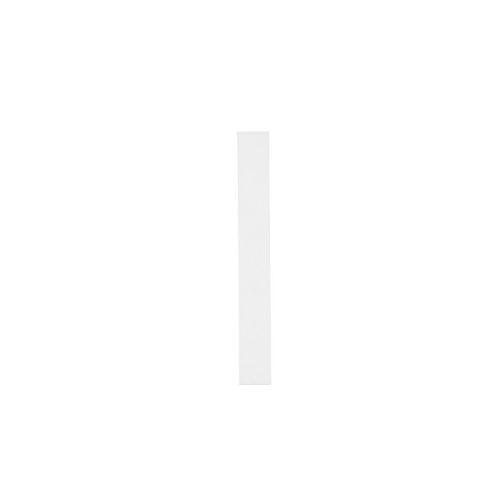 Philips myGarden Applique 163558716