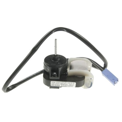 Moteur charbon Ariston Merloni INDESIT scholtes 025295