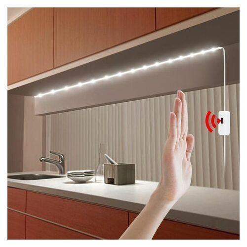 armoire chambre avec miroir pas cher ou d\'occasion sur Rakuten