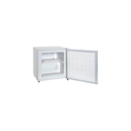 Armoire Cube Pas Cher Ou D Occasion Sur Rakuten