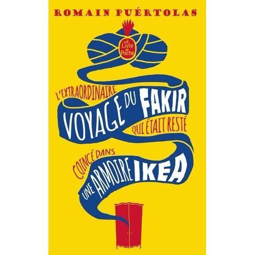 Achat Armoire Ikea Pas Cher Ou D Occasion Rakuten