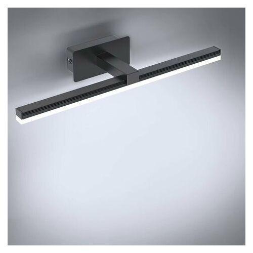 Armoire miroir chambre pas cher ou d\'occasion sur Rakuten
