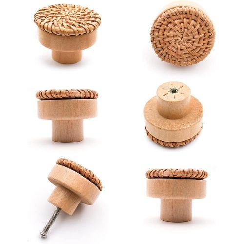 armoire salon bois pas cher ou d\'occasion sur Rakuten