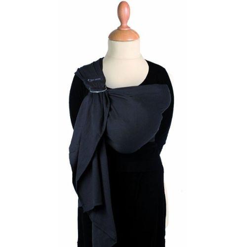 Babylonia sling pas cher ou d'occasion sur