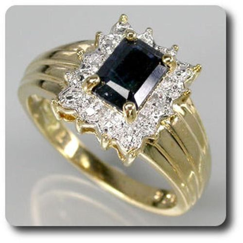 bague diamant soldes