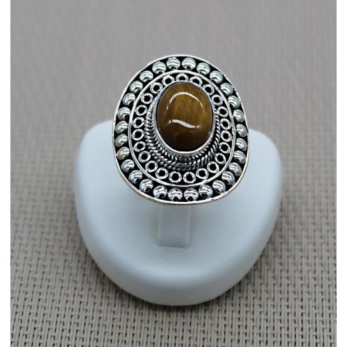 bague or femme taille 62