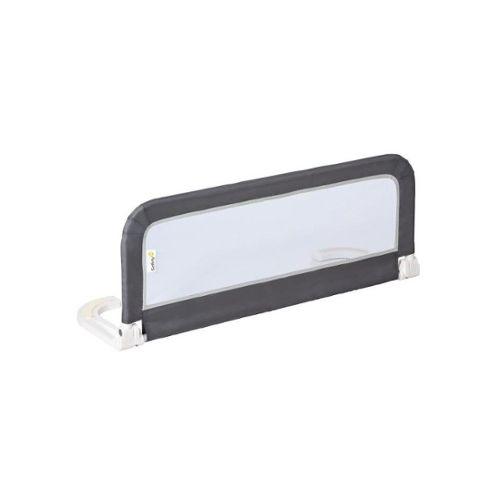 Barriere De Securite Bebe Pas Cher Ou Doccasion Sur Rakuten