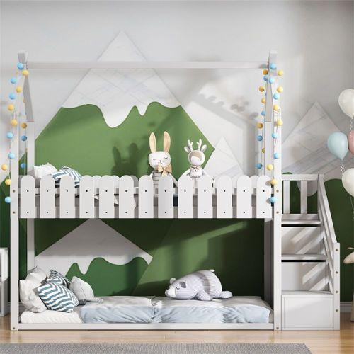 Barriere De Securite Escalier Sans Percer Pas Cher Ou D