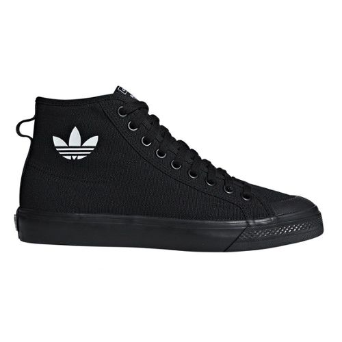 chaussure hommes montante adidas