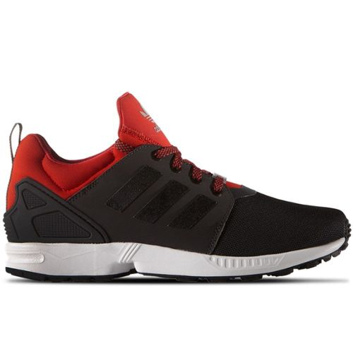 adidas zx 750 homme 43