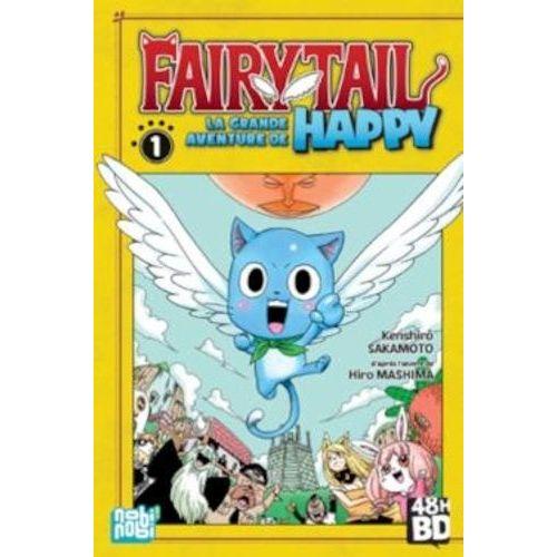 Bd Livre Fairy Tail Pas Cher Ou D Occasion Sur Rakuten