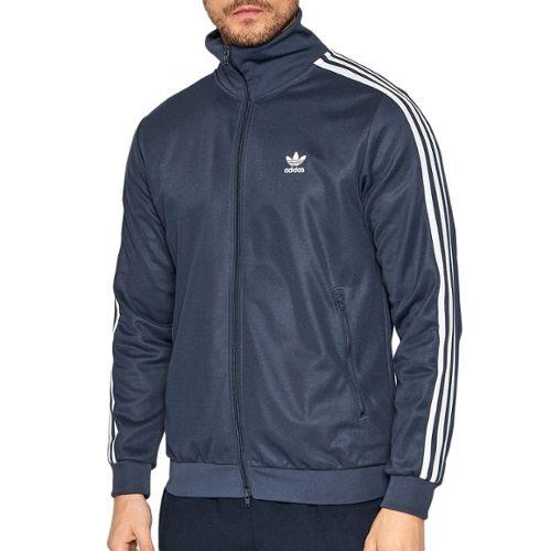 Beckenbauer pas cher ou d'occasion sur Rakuten