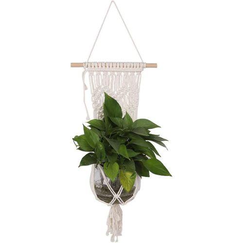 beige pot fleurs pas cher ou d\'occasion sur Rakuten