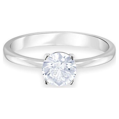 hot sale online 100% top quality uk availability bijoux swarovski bagues pas cher ou d'occasion sur Rakuten