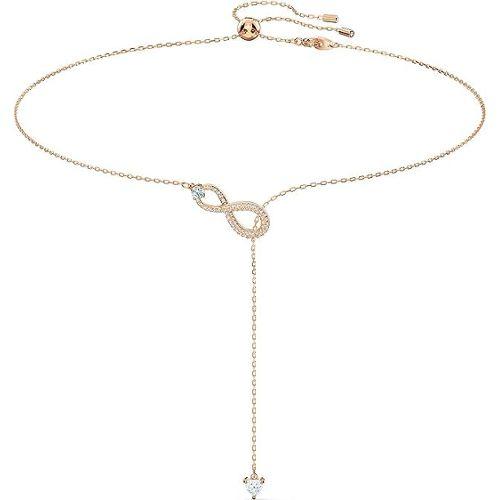 meilleure sélection 56e2f 18170 bijoux swarovski elements pas cher ou d'occasion sur Rakuten