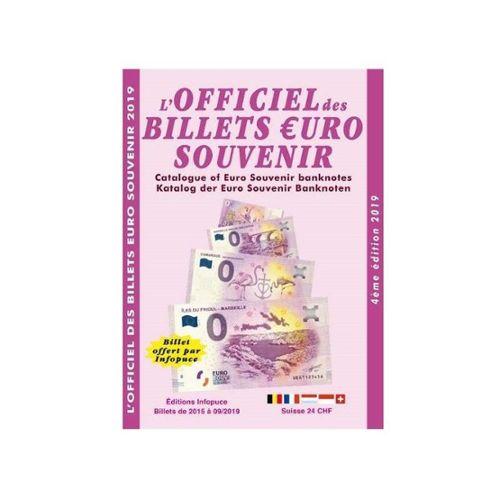 Vente au rabais 2019 comment acheter date de sortie: Billet euros pas cher ou d'occasion sur Rakuten