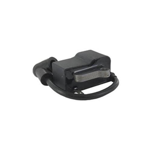 Bobine d/'allumage Module Compatible avec certains Tronçonneuse Stihl 017 018 MS170 MS180-VOIR ANNONCE