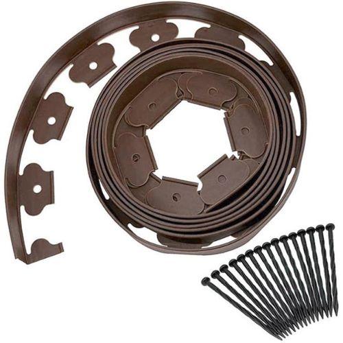 Bordure de jardin en plastique pas cher ou d\'occasion sur ...