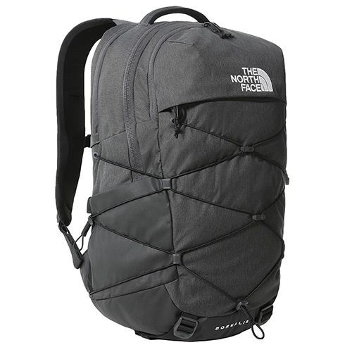 Sac The North Face Pas Cher