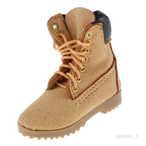 design de qualité a1301 f1681 bottes chameau pas cher ou d'occasion sur Rakuten