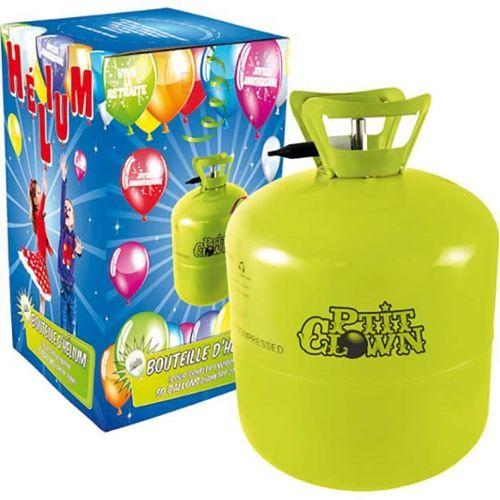 bouteille helium pas cher ou d 39 occasion sur rakuten