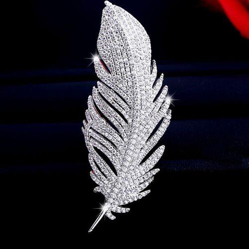 2pcs Broche Fleur Bourgeon Rose à La Boutonnière Revers Homme