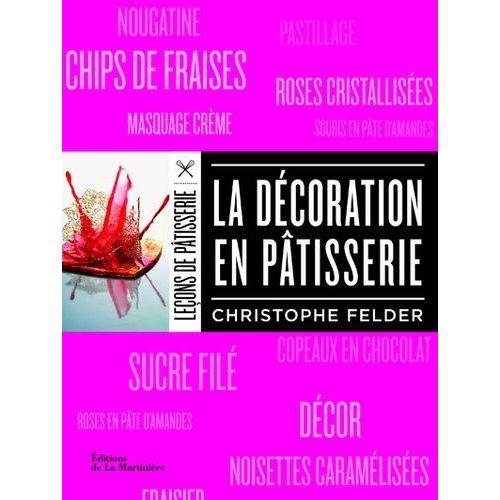 Achat Buffet De Cuisine Ikea Pas Cher Ou D Occasion Rakuten