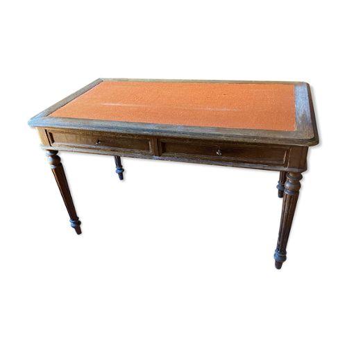 Desks Louis Xvi Antiques In France