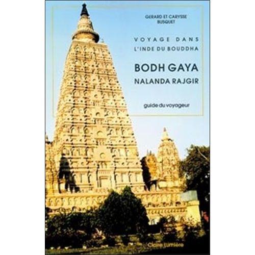 """Le droit de la vendetta et les """"paci"""" corses - Jacques Busquet"""