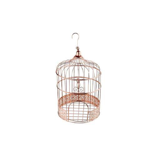 cage oiseau decorative pas cher ou d 39 occasion sur rakuten