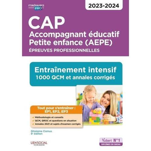 Cap Petite Enfance Livre Pas Cher Ou D Occasion Sur Rakuten