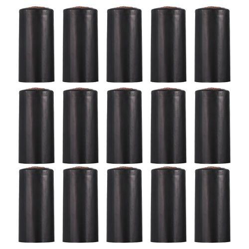 argent or rosée Série de 3  New capsules  générique GRAPPE
