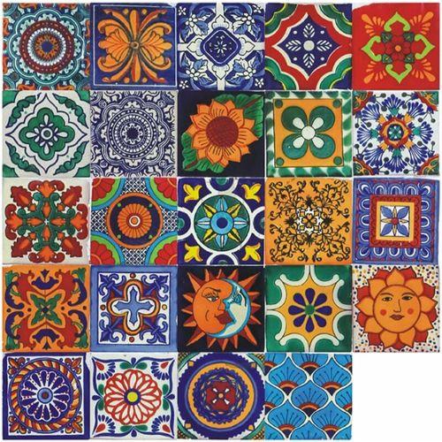 Recherche Carrelage Ancien D Occasion Venus Et Judes