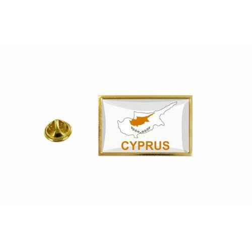 Carte Routiere Chypre Ign.Carte De Chypre Pas Cher Ou D Occasion Sur Rakuten