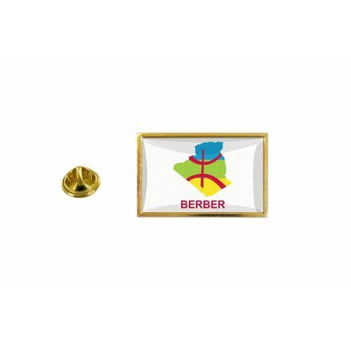 Carte Kabylie.Carte Kabylie Pas Cher Ou D Occasion Sur Rakuten