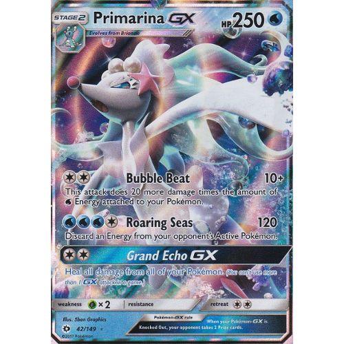 carte pokemon gx a vendre Achat carte pokemon gx ultra rare pas cher ou d'occasion | Rakuten