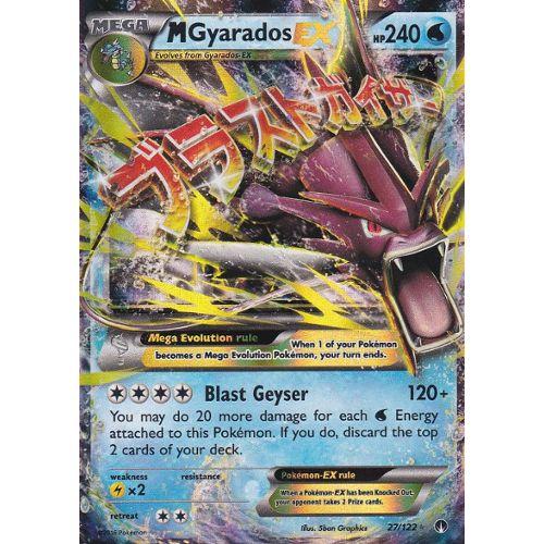 Carte Pokemon Mega Leviator Pas Cher Ou D Occasion Sur Rakuten