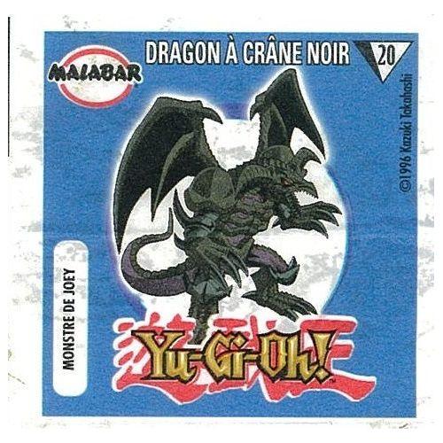 carte yu gi oh dragon carte YU GI OH LCJW FR054 Dragon Crâne Noir NEUF FR Hobbies