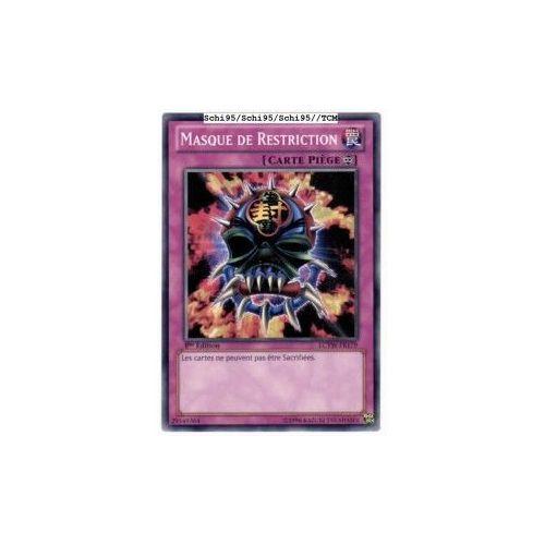 carte yu gi oh pas cher Yu Gi Oh! Trading Card Game Carte Yu Gi Oh Valkyrion le Guerrier